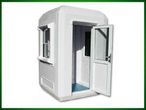 150x150 Fiberglass Security